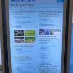 Forest Restoration Plans