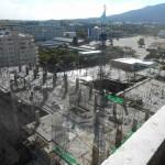 Nimman Concrete 1