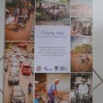 Chiang Mai ...