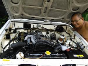2014-10-27 14.10.38 Happy Mechanic