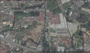 Mae Kha ChiangMai Land