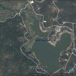 Huai Teng Tao Lake